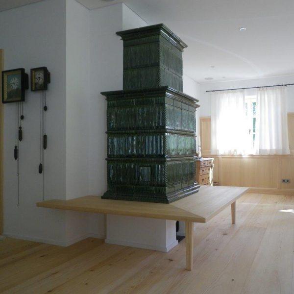 Keramik Sommerhuber